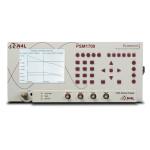 Analizator PSM-1700 razem z modułem analizy impedancji LCR Active Head