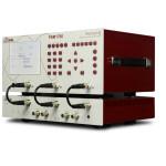 PSM1700 oraz PSM1735 mogą współpracować z IAI, tworząc tym samym analizator impedancji o dużej dokładności