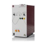 LPA05A DC~1MHz wzmacniacz mocy laboratoryjny jest  wyposażony w BNC wejściowe złącze