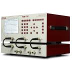 PSM1700 w połączeniu z IAI (Impedance Analysis Interface) tworzy precyzyjny miernik RLC