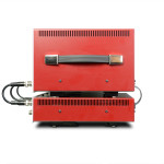 W połączeniu z IAI, PSM1735 oferuje precyzyjny pomiar impedancji do 35MHz