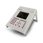 Analizator SFRA45 oferuje równie funkcje oscyloskopu, miernika LCR i woltomierza RMS