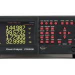PPA1500 jest dostępny w 1/2/3-fazowych modyfikacjach w jednej obudowie