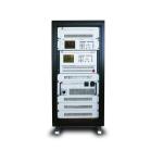 6kVA 1-fazowy system EMC zgodny z IEC61000