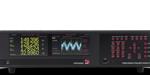 PPA3500-Series