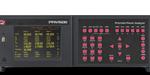 PPA4500-Series