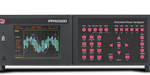 PPA5500-Series
